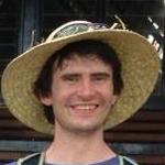 Nick Morris Hat