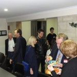 Adelaide Hills Business Centre Networking